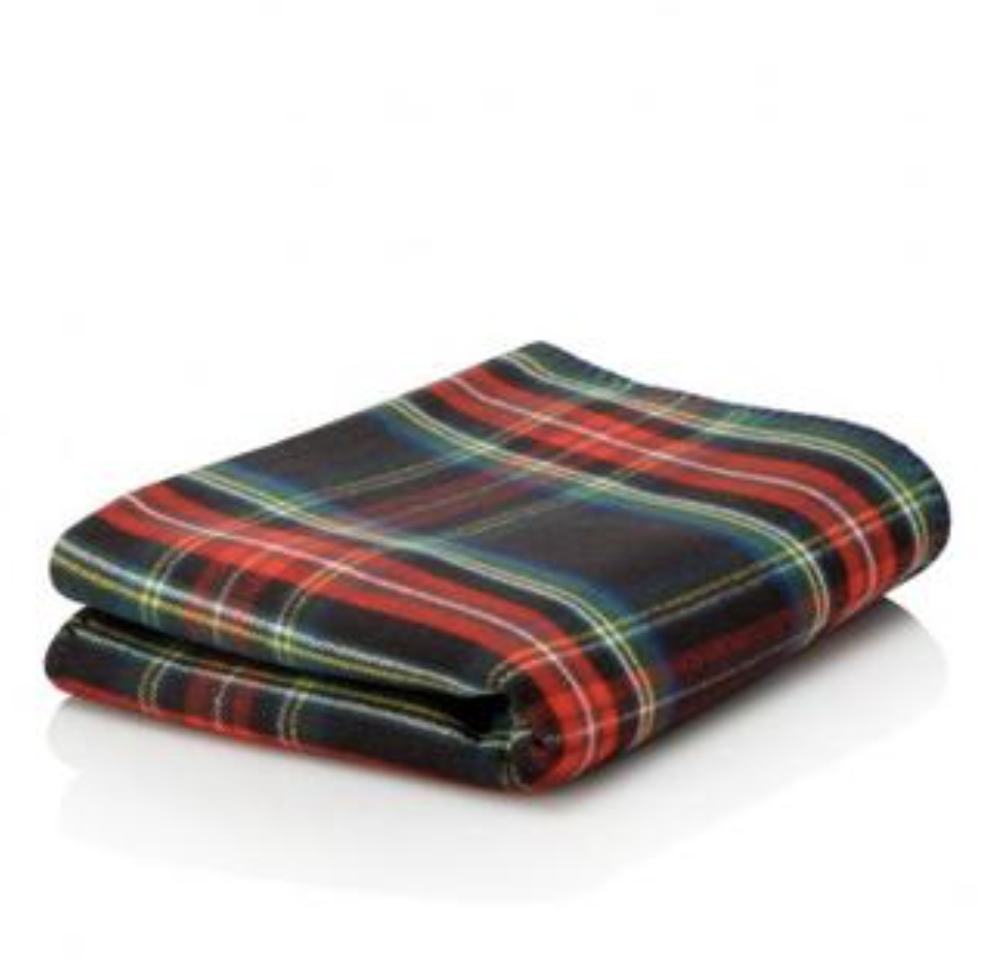 https://parkaccessories.com/collections/ski-snowboard/products/alita-blanket
